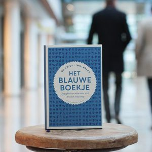hetblauweboekje-sfeer