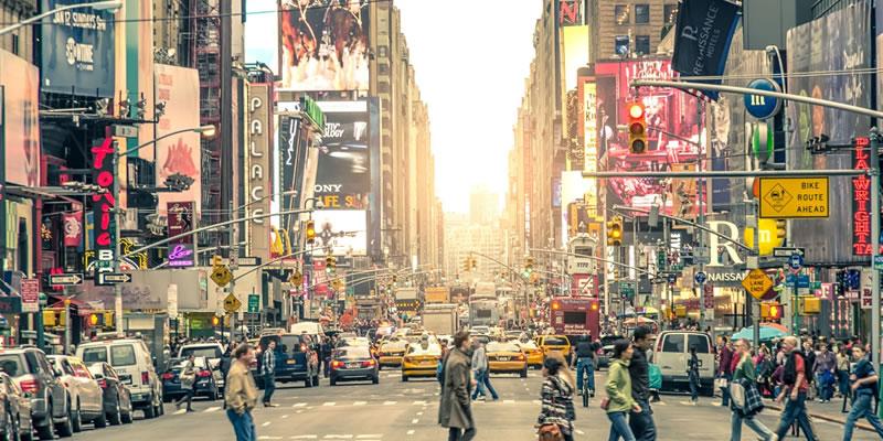 newyork1e